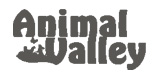 Code promo Animal-Valley