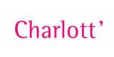 Codes Promo Charlott-lingerie.com
