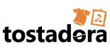 Codes Promo Tostadora FR
