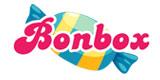 Codes Promo Bonbox