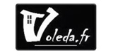 Codes Promo Voleda