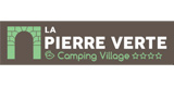Codes Promo La Pierre Verte
