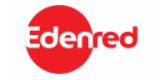 Codes Promo Edenred BE
