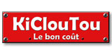 Codes Promo Kicloutou