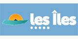 Codes promo et offres Yelloh - Les Iles