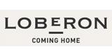 Codes Promo Loberon