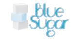Codes Promo Blue Sugar