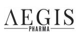 Code promo Aegis Pharma