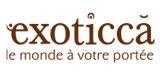Codes Promo Exoticca
