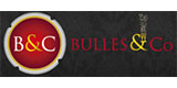 Codes Promo Bulles & Co