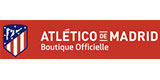 Codes Promo Atletico Madrid Shop FR