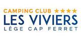 Codes Promo Les Viviers