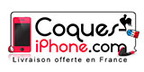 Codes Promo Coques Iphone