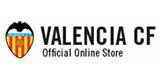 Codes Promo Valencia FR