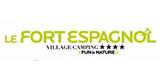 Codes Promo Le Fort Espagnol