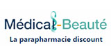 Codes Promo Medical Beaute