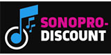 Codes Promo Sonopro-discount