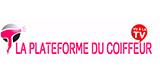 Codes Promo La Plateforme Du Coiffeur