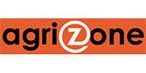 Code Promo Agrizone Les Plus Recents Coupons De Reduction En Provenance De Agrizone Net Le Decembre 2020