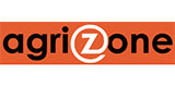 Codes Promo Agrizone