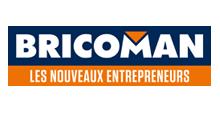 Codes Promo BRICOMAN