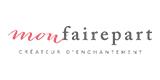 Code promo Monfairepart