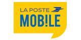 Code promo La Poste Mobile