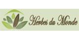 Codes Promo Herbes du Monde