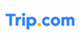 Codes Promo Ctrip France