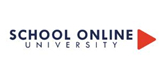 Codes Promo School Online University