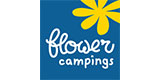 Codes Promo Flower Campings
