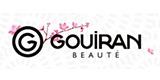 Code promo Gouiran Beauté