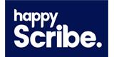 Codes promo et offres Happy Scribe