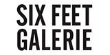 Codes Promo Six Feet Galerie