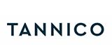 Code promo Tannico FR