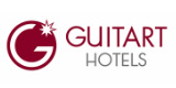 Codes Promo Guitart Hotels