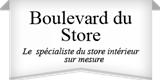 Codes Promo Boulevard du Store