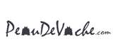 Codes Promo PeauDevache.com