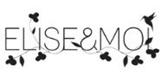 Codes Promo Elise et Moi