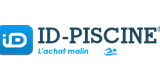 Codes Promo ID-PISCINE