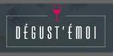 Codes Promo DEGUST'Emoi