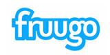 Codes Promo Fruugo