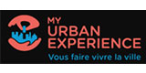 Codes Promo My Urban Experience