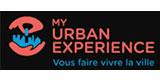 Codes Promo My Urban Experience