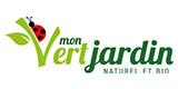 Codes Promo Mon vert jardin