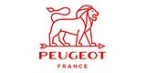 Codes Promo Les Moulins Peugeot