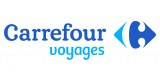 Codes Promo Carrefour Voyages