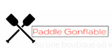 Codes Promo Paddle Gonflable