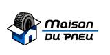 Code promo Maison du pneu
