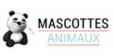 Codes Promo Mascottes Animaux